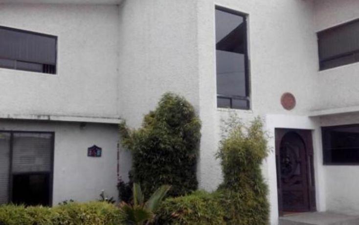 Foto de casa en venta en, san miguel totocuitlapilco, metepec, estado de méxico, 1282617 no 15