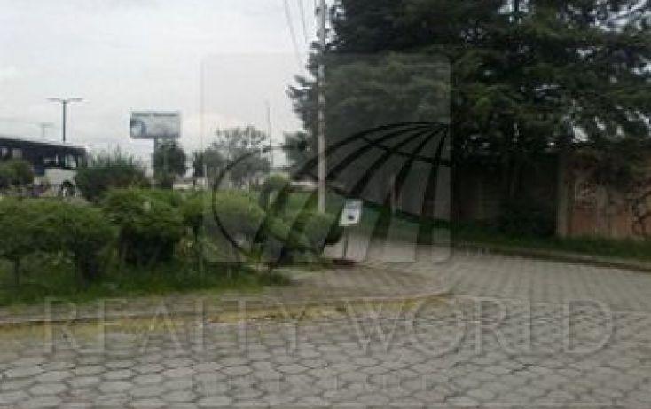 Foto de terreno habitacional en venta en, san miguel totocuitlapilco, metepec, estado de méxico, 1635541 no 02