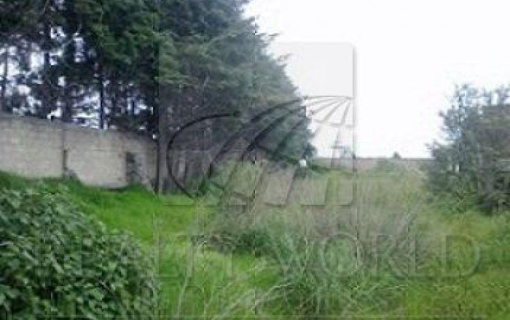 Foto de terreno habitacional en venta en, san miguel totocuitlapilco, metepec, estado de méxico, 1635541 no 03