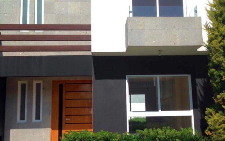 Foto de casa en condominio en renta en, san miguel totocuitlapilco, metepec, estado de méxico, 1676928 no 02