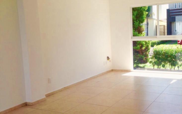 Foto de casa en condominio en renta en, san miguel totocuitlapilco, metepec, estado de méxico, 1676928 no 03