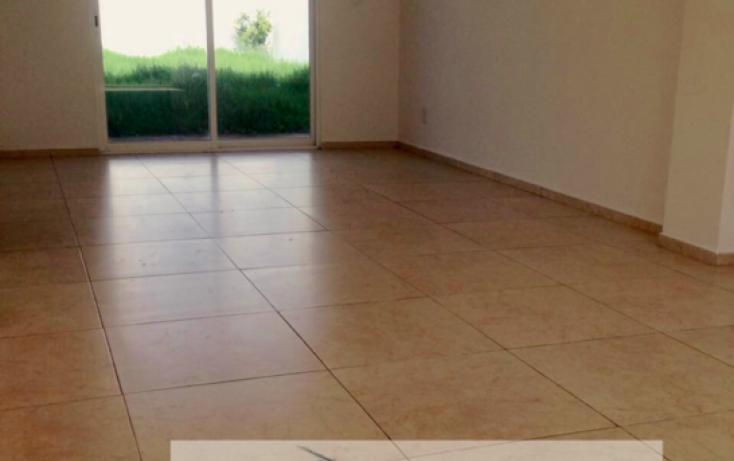 Foto de casa en condominio en renta en, san miguel totocuitlapilco, metepec, estado de méxico, 1676928 no 04