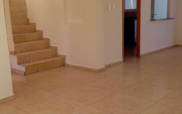 Foto de casa en condominio en renta en, san miguel totocuitlapilco, metepec, estado de méxico, 1676928 no 05