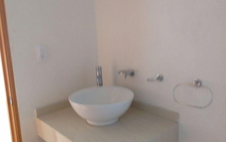 Foto de casa en condominio en renta en, san miguel totocuitlapilco, metepec, estado de méxico, 1676928 no 08