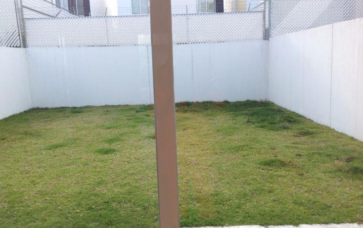 Foto de casa en condominio en renta en, san miguel totocuitlapilco, metepec, estado de méxico, 1676928 no 10