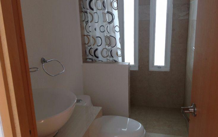Foto de casa en condominio en renta en, san miguel totocuitlapilco, metepec, estado de méxico, 1676928 no 15