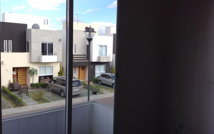 Foto de casa en condominio en renta en, san miguel totocuitlapilco, metepec, estado de méxico, 1676928 no 16