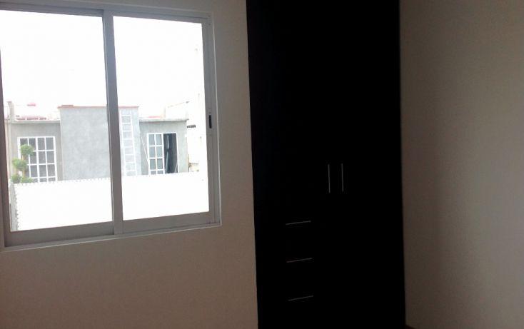 Foto de casa en condominio en renta en, san miguel totocuitlapilco, metepec, estado de méxico, 1676928 no 17