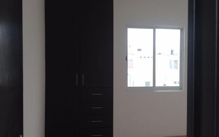 Foto de casa en condominio en renta en, san miguel totocuitlapilco, metepec, estado de méxico, 1676928 no 18