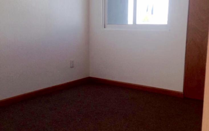 Foto de casa en condominio en renta en, san miguel totocuitlapilco, metepec, estado de méxico, 1676928 no 23