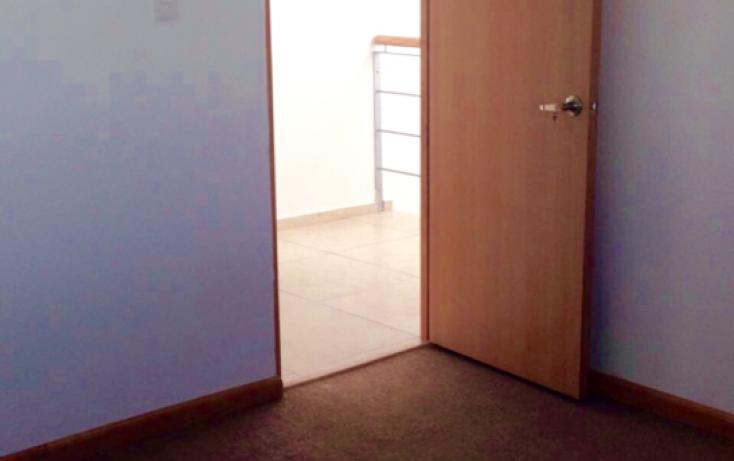 Foto de casa en condominio en renta en, san miguel totocuitlapilco, metepec, estado de méxico, 1676928 no 24
