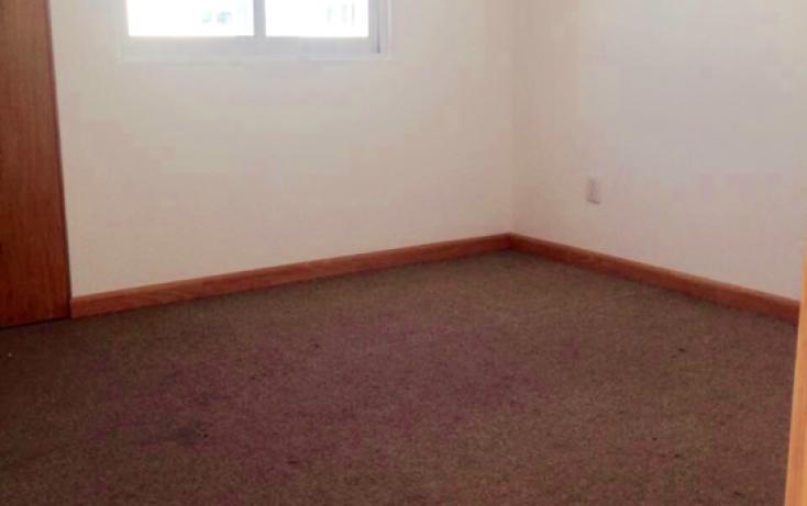 Foto de casa en condominio en renta en, san miguel totocuitlapilco, metepec, estado de méxico, 1676928 no 25