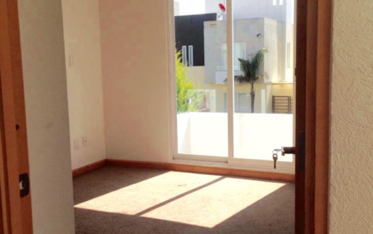 Foto de casa en condominio en renta en, san miguel totocuitlapilco, metepec, estado de méxico, 1676928 no 26