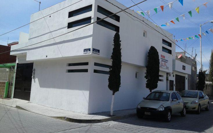 Foto de casa en venta en, san miguel totocuitlapilco, metepec, estado de méxico, 1749692 no 01