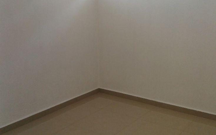 Foto de casa en venta en, san miguel totocuitlapilco, metepec, estado de méxico, 1749692 no 04