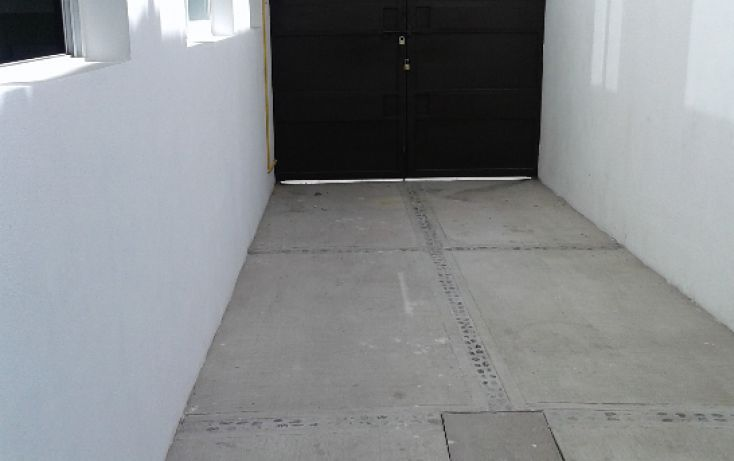 Foto de casa en venta en, san miguel totocuitlapilco, metepec, estado de méxico, 1749692 no 05