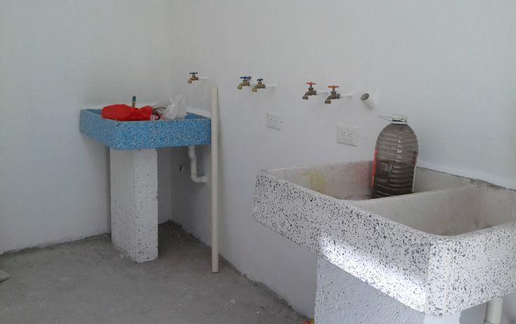 Foto de casa en venta en, san miguel totocuitlapilco, metepec, estado de méxico, 1749692 no 06