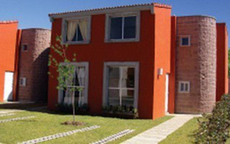 Foto de casa en venta en, san miguel totocuitlapilco, metepec, estado de méxico, 1833748 no 01