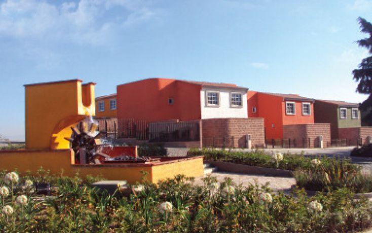 Foto de casa en venta en, san miguel totocuitlapilco, metepec, estado de méxico, 1833748 no 02