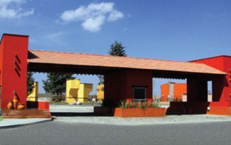Foto de casa en venta en, san miguel totocuitlapilco, metepec, estado de méxico, 1833748 no 04