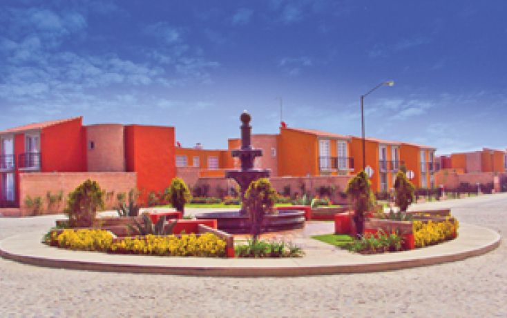 Foto de casa en venta en, san miguel totocuitlapilco, metepec, estado de méxico, 1833748 no 05