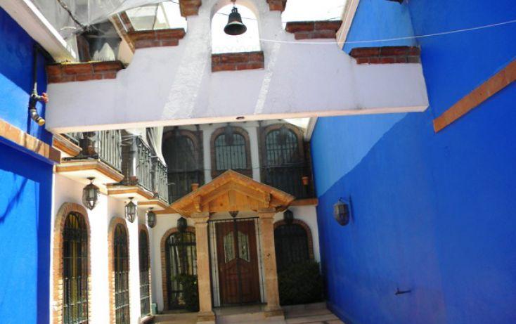 Foto de casa en venta en, san miguel totocuitlapilco, metepec, estado de méxico, 1865518 no 01