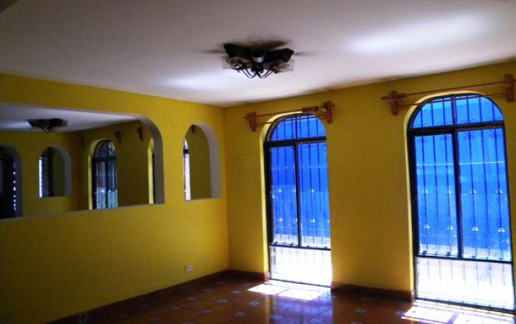 Foto de casa en venta en, san miguel totocuitlapilco, metepec, estado de méxico, 1865518 no 03