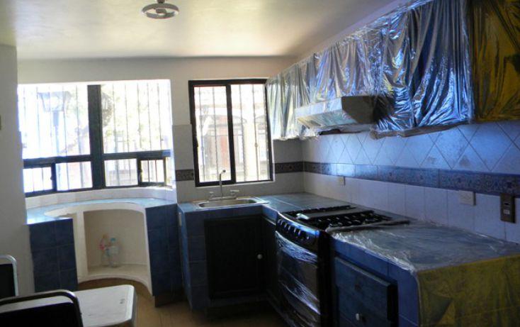 Foto de casa en venta en, san miguel totocuitlapilco, metepec, estado de méxico, 1865518 no 07