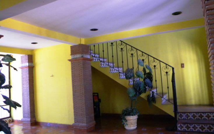 Foto de casa en venta en, san miguel totocuitlapilco, metepec, estado de méxico, 1865518 no 10