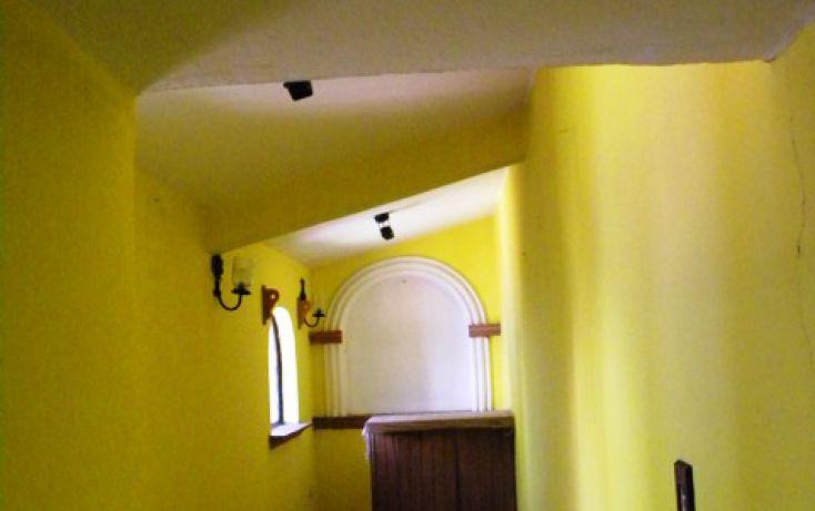 Foto de casa en venta en, san miguel totocuitlapilco, metepec, estado de méxico, 1865518 no 11