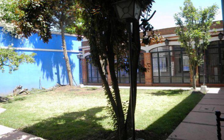 Foto de casa en venta en, san miguel totocuitlapilco, metepec, estado de méxico, 1865518 no 12