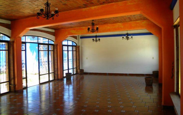 Foto de casa en venta en, san miguel totocuitlapilco, metepec, estado de méxico, 1865518 no 13