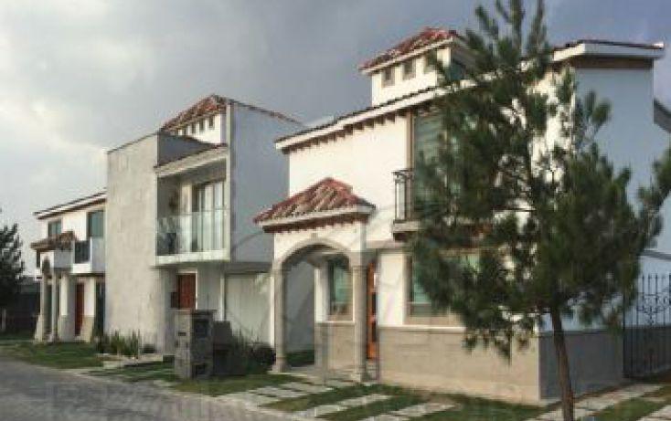 Foto de casa en venta en, san miguel totocuitlapilco, metepec, estado de méxico, 1949894 no 01