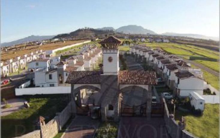 Foto de terreno habitacional en venta en, san miguel totocuitlapilco, metepec, estado de méxico, 1949898 no 01