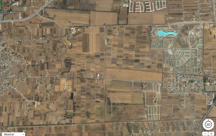 Foto de terreno habitacional en venta en, san miguel totocuitlapilco, metepec, estado de méxico, 1951336 no 04