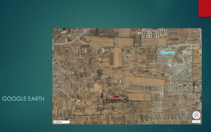 Foto de terreno habitacional en venta en, san miguel totocuitlapilco, metepec, estado de méxico, 1951336 no 09