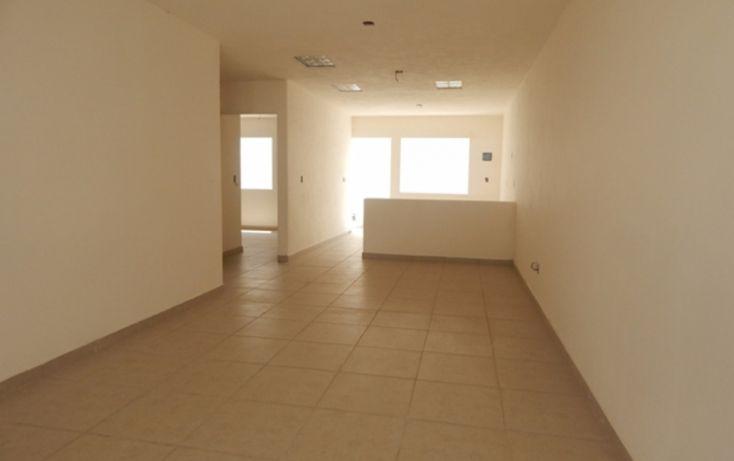 Foto de casa en venta en, san miguel totocuitlapilco, metepec, estado de méxico, 2011458 no 01