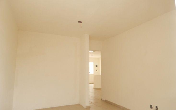 Foto de casa en venta en, san miguel totocuitlapilco, metepec, estado de méxico, 2011458 no 02