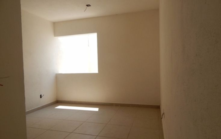 Foto de casa en venta en, san miguel totocuitlapilco, metepec, estado de méxico, 2011458 no 03