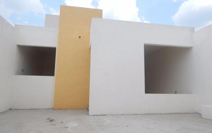 Foto de casa en venta en, san miguel totocuitlapilco, metepec, estado de méxico, 2011458 no 05
