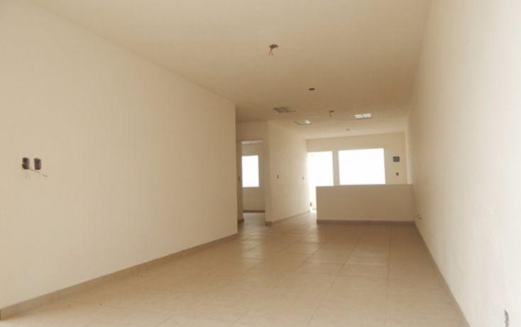 Foto de casa en venta en, san miguel totocuitlapilco, metepec, estado de méxico, 2011458 no 06
