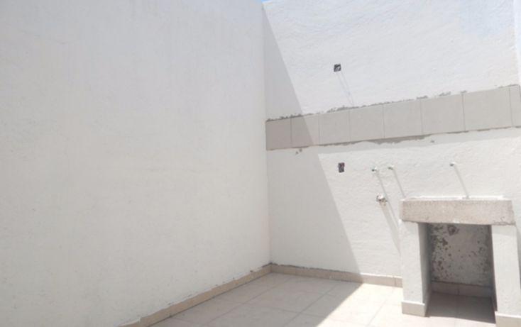Foto de casa en venta en, san miguel totocuitlapilco, metepec, estado de méxico, 2011458 no 07