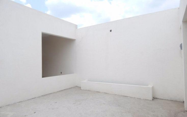 Foto de casa en venta en, san miguel totocuitlapilco, metepec, estado de méxico, 2011458 no 08