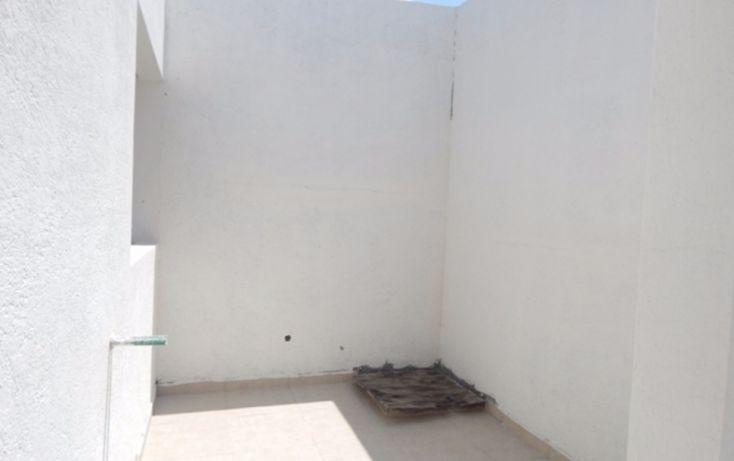 Foto de casa en venta en, san miguel totocuitlapilco, metepec, estado de méxico, 2011458 no 09