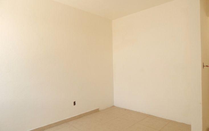 Foto de casa en venta en, san miguel totocuitlapilco, metepec, estado de méxico, 2011458 no 10