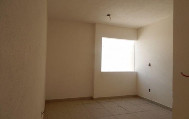 Foto de casa en venta en, san miguel totocuitlapilco, metepec, estado de méxico, 2011458 no 11