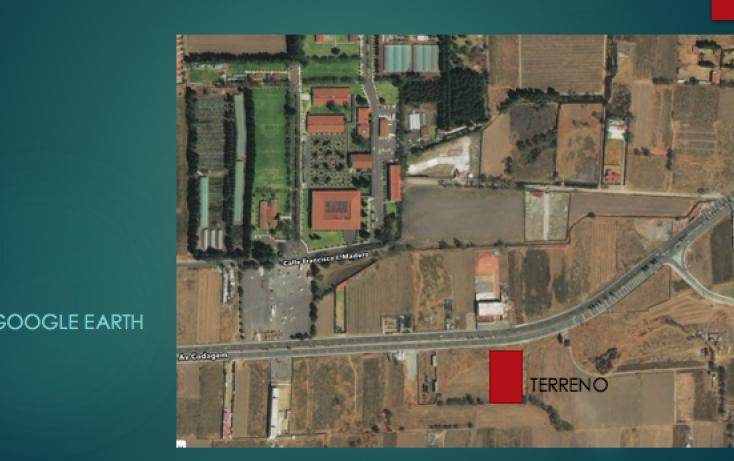 Foto de terreno comercial en venta en, san miguel totocuitlapilco, metepec, estado de méxico, 2014718 no 05