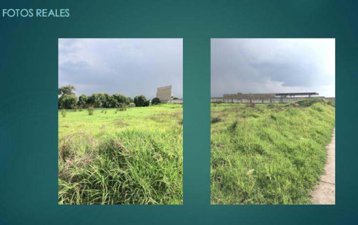 Foto de terreno comercial en venta en, san miguel totocuitlapilco, metepec, estado de méxico, 2014718 no 06