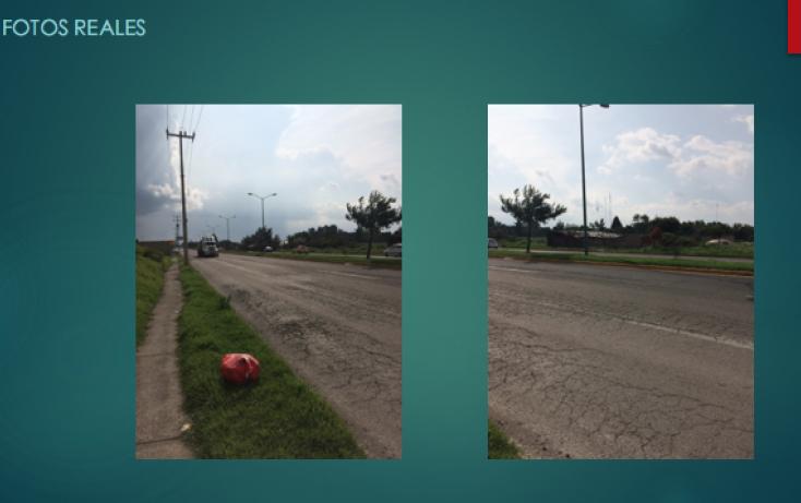 Foto de terreno comercial en venta en, san miguel totocuitlapilco, metepec, estado de méxico, 2014718 no 07