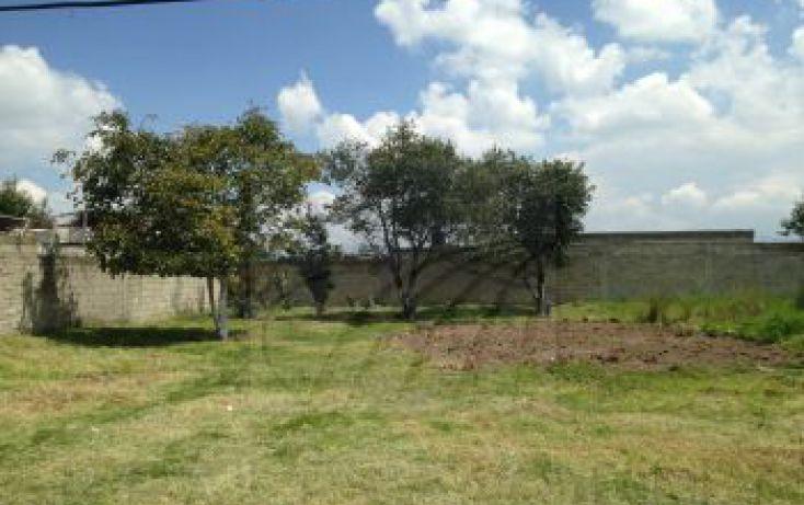 Foto de terreno habitacional en venta en, san miguel totocuitlapilco, metepec, estado de méxico, 2034196 no 01